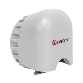 caja de conexión para cámaras hikvision compatible con ds2cd25xx ds2cd25xx3 ds2cd21xx3g2