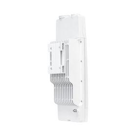 laptop acer a5155435e8