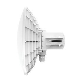 kit de herramientas brobotix 651954