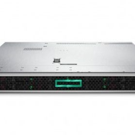 servidores hewlett packard enterprise p23578b21