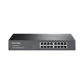 tablet samsung smt220nzsamxo