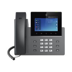 laptop asus l410macel4g128gwpn01