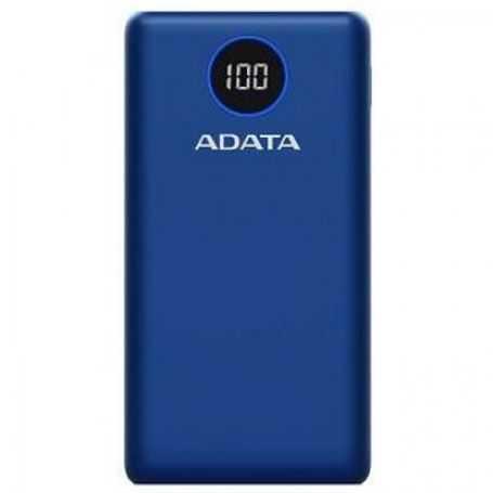 video splitter manhattan 207492
