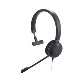 impresora térmica de ticket bixolon srp350plusiiicog