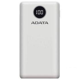 bateria manhattan 432528