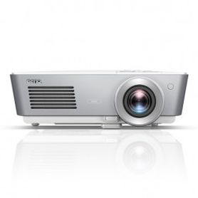 proyector benq sx765