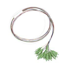 cinta 5 paneles de color zebra iseries