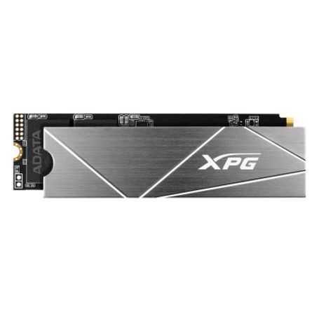 kit de herramientas manhattan 400077