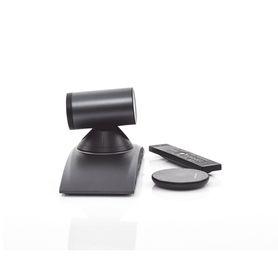 laptop hp 250 g8