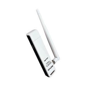 disco duro externo adata hm800 8tb