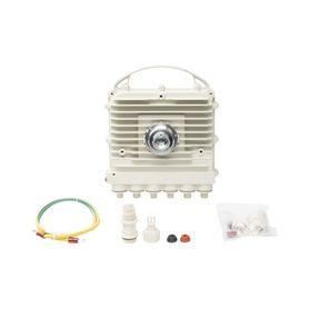 miniprinter qian qit581701