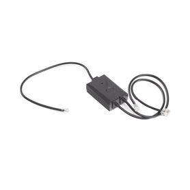 montaje para rack de 19 para repetidores icom urfr hasta 5 piezas 177857