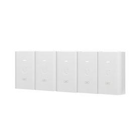 tablet huawei 53010yam