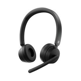 plugs de red intellinet 502399