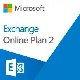 digitalizador de firma topaz ts460hsbr
