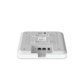 monitor dell p2222h