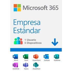 bloqueo de chasis con llave kensington k64430s