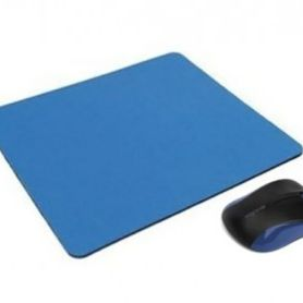 mouse pad kensington p3889