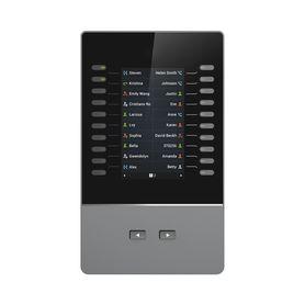 impresora matricial de ticket bixolon srp275iii