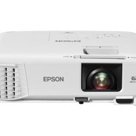 proyector epson v11ha03020
