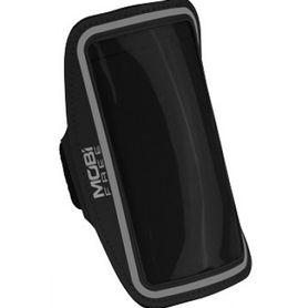 brazo de monitor kensington k55409ww