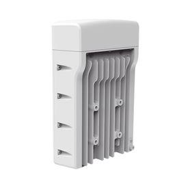 kit de alarma vista48la con comunicador universal pegasusnxii gprs y ethernet