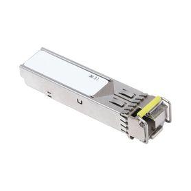 impresora termica directa bixolon xd340dek
