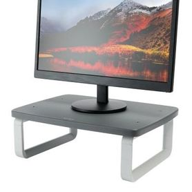 base para monitor kensington k60089
