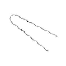 antivirus kaspersky kesb select precio por licencia