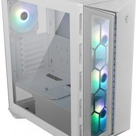 brazo de escritorio kensington k55470ww