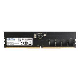 adaptador mini displayport a hdmi manhattan 322461