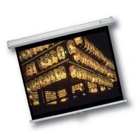 lentes de seguridad ksa lt01