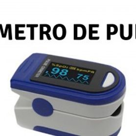 oximetro ksa lk87
