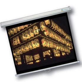 oximetro de pulso  ksa m02