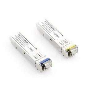 tóner brother tn360
