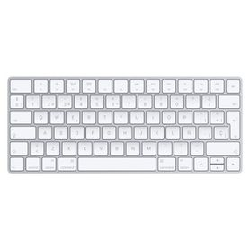 magic keyboard apple mla22ea