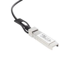 kit de procesadores hewlett packard enterprise dl180 gen10