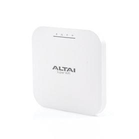servidor hewlett packard enterprise proliant ml110 gen10