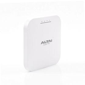 servidor hp p35514b21