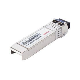 impresoras de etiquetas zebra zd421t