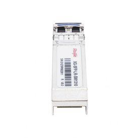 impresoras de etiquetas zebra zd421d
