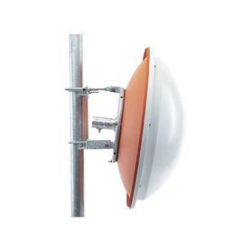 fuente de poder para camara tipo caja 12v 20a enson psb20a1218 2aptc