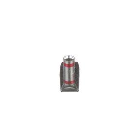 soporte para celular mobifree holder mount