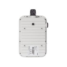 nvr 4ch ip 5mp meriva technology mnvr16444p 4 puertos poe onvif salida 1hdmi 1vga simultaneas hasta 8tb dd p2p h265 48v