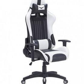 toallas limpiadoras perfect choice pc030324