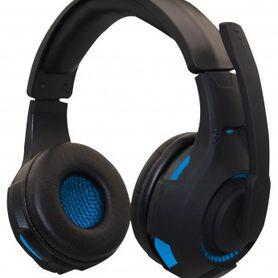limpiador de alcohol perfect choice pc034094