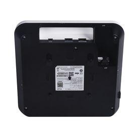 conector jack belden ax101309