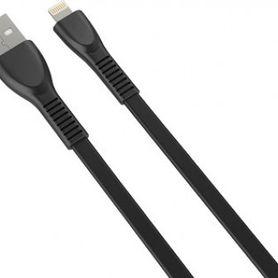 toallas limpiadoras perfect choice pc030270