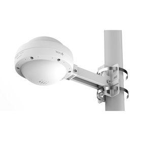 antivirus kaspersky select