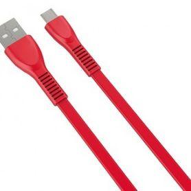 adaptador de corriente perfect choice pc240747